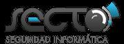 SecTO | Seguridad Informática